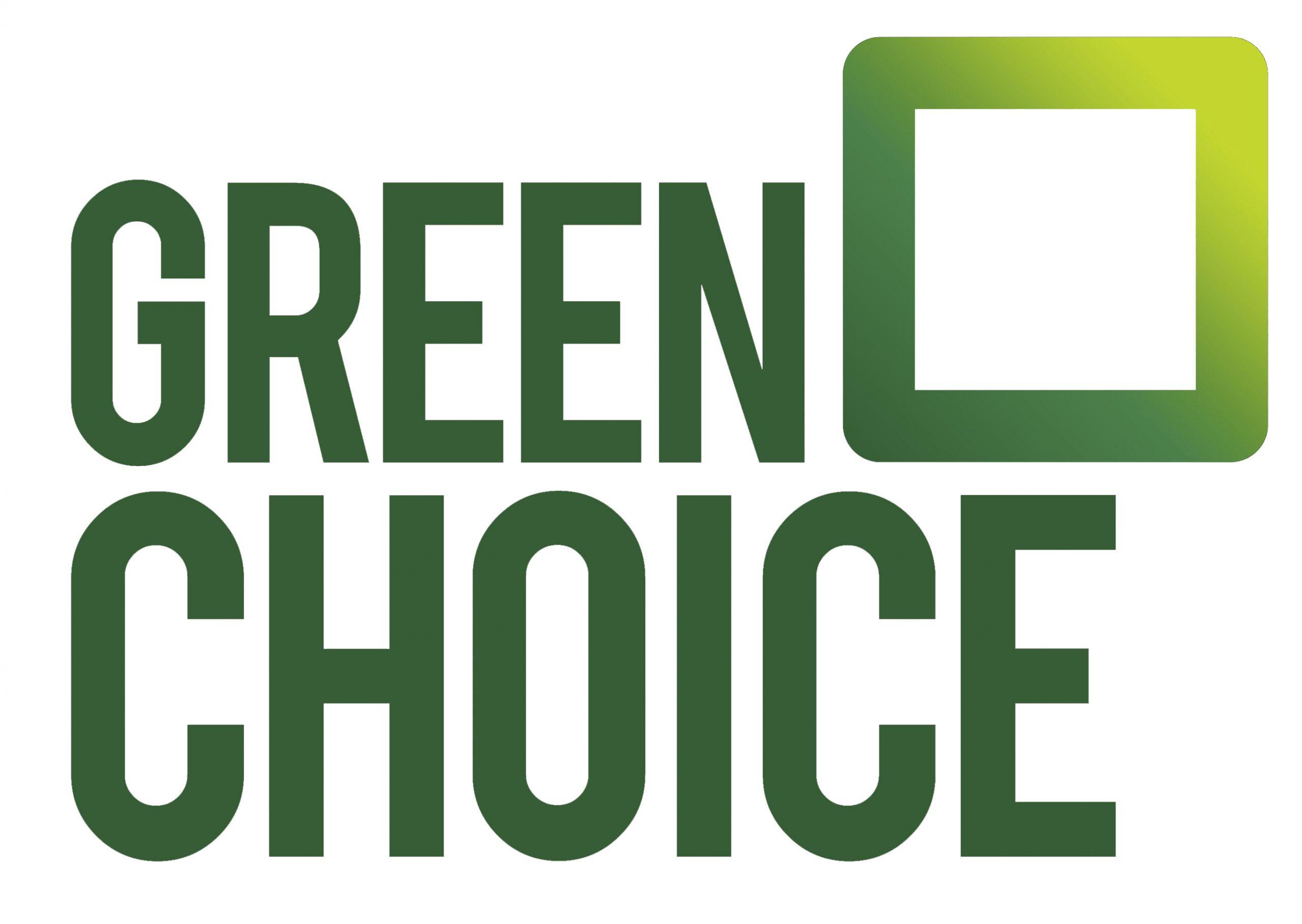 Greenchoice Groene Stroom – Ervaringen, Reviews & Tarieven