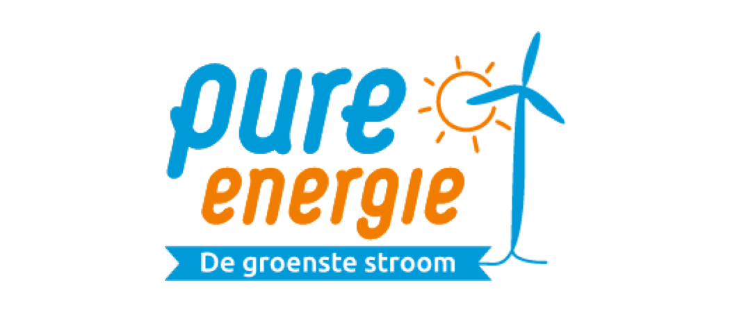 Overstappen naar Pure Energie – Ervaringen & Tarieven